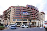 QUICKSALE!! SAVE 2M KES !! Office NEXT GEN MALL Mombasa Road FOR 6M | Commercial Property For Sale for sale in Nairobi, Nairobi West