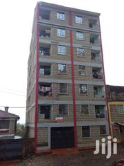 Kasarani Apartment Flat Income 382K PM Has 1 Bedrooms | Houses & Apartments For Sale for sale in Nairobi, Kasarani