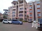 Riara Road 4 Bedrooms Plus Dsq To Let | Houses & Apartments For Rent for sale in Kiambu, Sigona