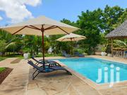 2 Bedroom Own Compound Villa Location Diani South Coast | Short Let for sale in Kwale, Ukunda