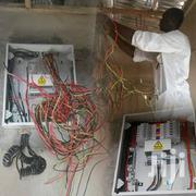 Electrical Installer | Repair Services for sale in Nairobi, Karura