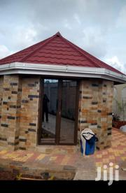 Natural Stone And Mazeras | Building Materials for sale in Nairobi, Nairobi Central