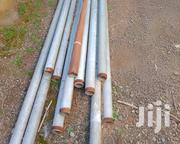 Borehole Pipes | Building Materials for sale in Kiambu, Lari/Kirenga