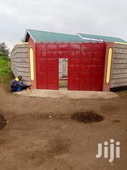 3 Bedrooms for Sale in Kwa Buda | Houses & Apartments For Sale for sale in Nakuru, Nakuru East