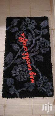 Bedside Shaggy Mats | Home Accessories for sale in Kiambu, Hospital (Thika)