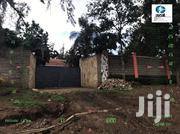 Residential House for Sale Milimani on 1.25 Acres | Houses & Apartments For Sale for sale in Nakuru, Nakuru East