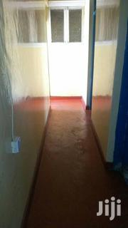 2 Bedroom Own Compound With SQ | Houses & Apartments For Rent for sale in Kisumu, Central Kisumu