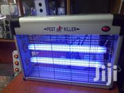 Insect Killer Machines | Home Accessories for sale in Nairobi, Nairobi Central