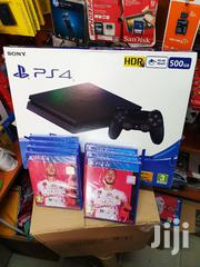 Fifa20 Playstation4 | Video Game Consoles for sale in Nairobi, Nairobi Central