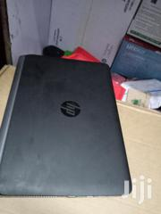 "Laptop HP ProBook 430 G2 14"" 500GB HDD 4GB RAM 