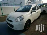 Nissan March | Cars for sale in Mombasa, Shimanzi/Ganjoni