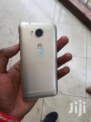 Huawei U1270 8 GB Gold | Mobile Phones for sale in Nakuru, Nakuru East