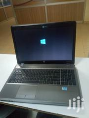 Laptop HP ProBook 4540S 4GB Intel Core i5 HDD 500GB   Laptops & Computers for sale in Bungoma, Township D