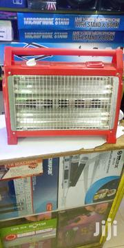 Room Heater-2500 | Home Appliances for sale in Nairobi, Nairobi Central
