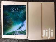 New Apple iPad Pro 9.7 128 GB Gray | Tablets for sale in Nairobi, Nairobi Central
