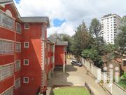 3 Bedroom Apartment for Rent in Kileleshwa | Houses & Apartments For Rent for sale in Nairobi, Kileleshwa