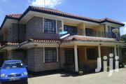 1 Bedroom Apartment In Mountain View | Houses & Apartments For Rent for sale in Nairobi, Mountain View