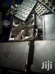 Baking Tins | Kitchen & Dining for sale in Nairobi, Pumwani