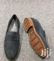 Nautica Loafers | Shoes for sale in Nairobi, Nairobi Central