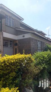 Kiambu Road 3 Bedroom House Gated Estate Great Location | Houses & Apartments For Rent for sale in Kiambu, Township E