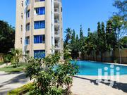 2 Bedroom Beach Side Family Holiday And Short Term Let,Benford Homes | Short Let for sale in Mombasa, Mkomani