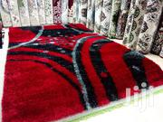 Fluffy Soft Carpets   Home Accessories for sale in Nairobi, Nairobi Central