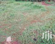 Plot for Sale 40 by 80 in Gachie Kihara | Land & Plots For Sale for sale in Kiambu, Kihara