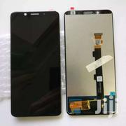 Oppo F5 LCD Display With Touch Screen Digitizer Fullset Repair | Accessories for Mobile Phones & Tablets for sale in Nairobi, Nairobi Central