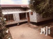Mombasa Road, Valley View Estate | Houses & Apartments For Rent for sale in Machakos, Athi River