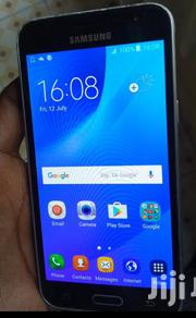 Samsung Galaxy J3 8 GB Gray | Mobile Phones for sale in Nairobi, Nairobi Central
