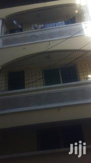 Spacious 2br Apartment to Let Near Makupa Posta Area Rent 17k | Houses & Apartments For Rent for sale in Mombasa, Majengo