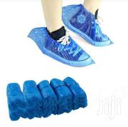 Disposable Shoe Covers | Safety Equipment for sale in Nairobi, Kilimani