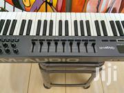 M-Audio Oxygen 49 Midi Controller. | Audio & Music Equipment for sale in Nairobi, Nairobi Central