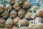 Pineapples *Ripe & Fresh* | Meals & Drinks for sale in Nairobi, Kilimani