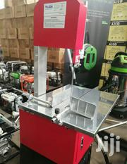 Brand New Imported Bone Saw With Meat Mincer | Restaurant & Catering Equipment for sale in Nairobi, Nairobi West