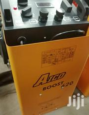 Brand New Imported 620 AICO Boost Battery Charger | Manufacturing Equipment for sale in Nairobi, Parklands/Highridge
