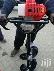 New Imported Earth Auger | Electrical Tools for sale in Nakuru, Naivasha East