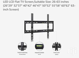 "26-63"" Plasma Wall Mount"