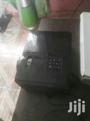 Acer Projector 4500 Lumens | TV & DVD Equipment for sale in Kisumu, Central Kisumu