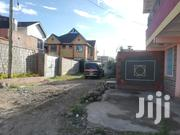 House for Sale 5.9M | Houses & Apartments For Sale for sale in Nairobi, Kilimani