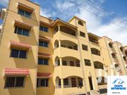 Admirable 3 Bedroom Apartment Nyali | Houses & Apartments For Rent for sale in Mombasa, Mkomani