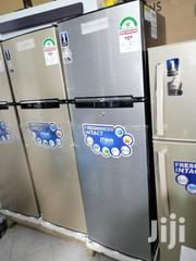 Special Offer On Double Doors Fridge With Warranty Make Your Order | Kitchen Appliances for sale in Mombasa, Bamburi