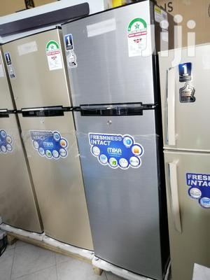 Special Offer On Double Doors Fridge With Warranty Make Your Order