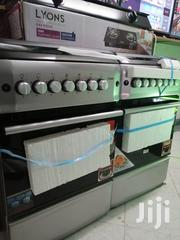 New Standing Cookers With Oven | Industrial Ovens for sale in Mombasa, Bamburi