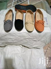 Ladies Flat Shoes | Shoes for sale in Kisii, Kisii Central