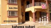 Kahawa Sukari House for Sale Realize Your Dream | Houses & Apartments For Sale for sale in Nairobi, Nairobi Central