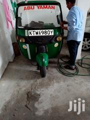 Tricycle 2016 Green | Motorcycles & Scooters for sale in Mombasa, Tudor