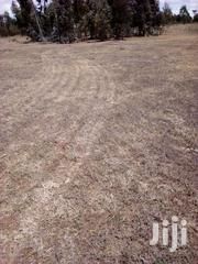 Plot For Sale | Land & Plots For Sale for sale in Laikipia, Ngobit
