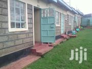 House To Let Single Rooms Big | Houses & Apartments For Rent for sale in Narok, Narok Town