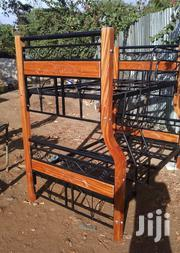 Double Decker Bed | Furniture for sale in Nairobi, Ngando
